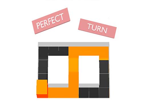 FZ Perfect Turn