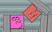 Meme-Mory