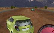 Mini Rockets 3D