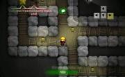 Ninja Miner 2
