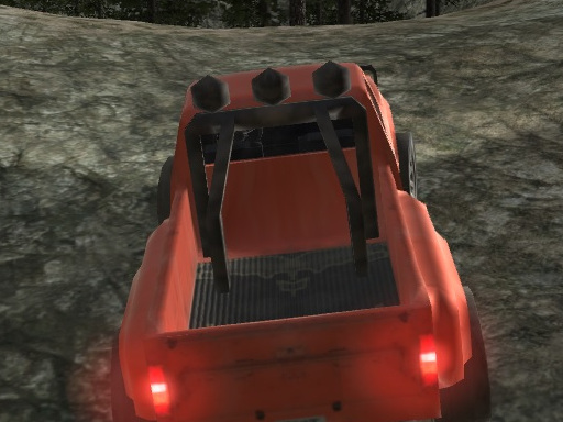Pickup Simulator