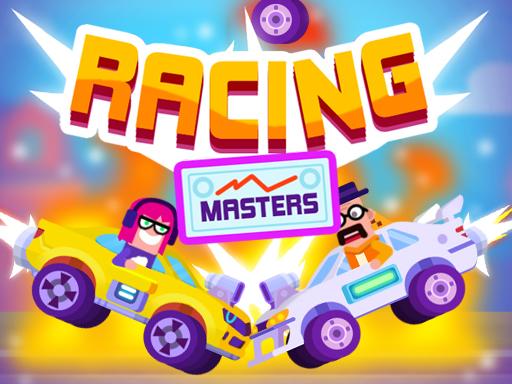 RacingMasters