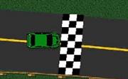 Replay Racer 2
