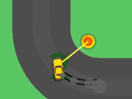 Sling Race Online