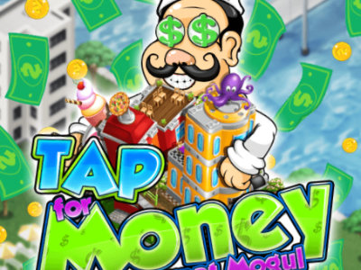 Tap For Money Restaurant