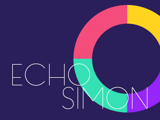 Echo Simon