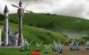Epic War 2