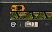 Jeep City Parking