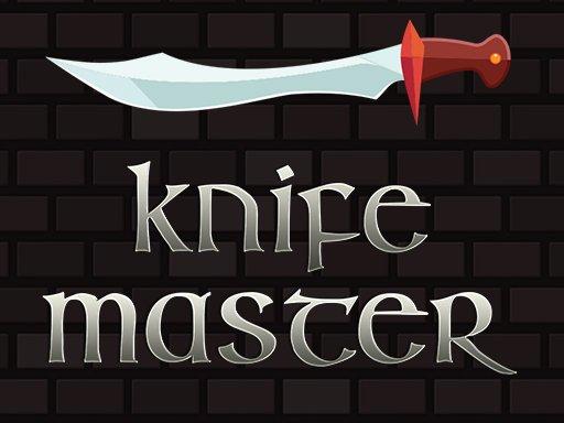 Knife Master