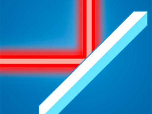 Laser Maker