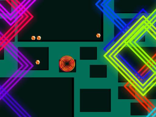 Neon Way