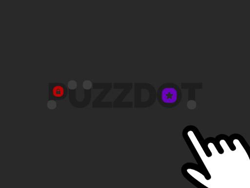 PUZZDOT