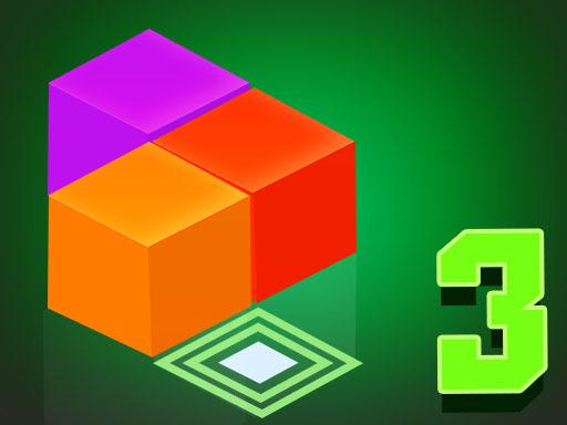 Sokoban 3D 3