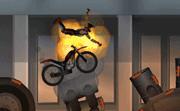 Trials Dynamite